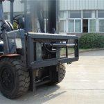 販売のための3トンフォークリフトアタッチメントサイドシフター
